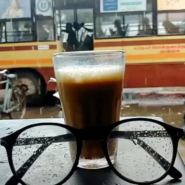 #rainydays  #tea  #ilayaraja