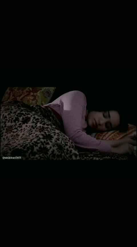 Song though...😣💔  #maiphirbhitumkochahunga #phirbhitumkochaahunga #phir_tumko_chahunga #pyaar #pyyar #arjun #arjunkapoor #shraddha #shraddhakapoor #halfgirlfriend #half_girlfriend #hindicinema #hindisong #hindiwhatsappstatus #hindiwhatsappvideostatus #hindi  #love-hindi #hindilove #whatsaap_status #whatsappstatusvideo #whatsapp #roposobeats #beatschannel #beats