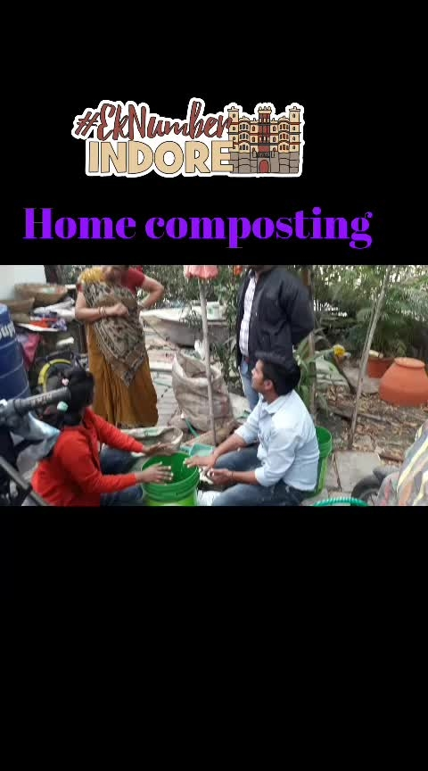 #home#composting#every#home#in#indore