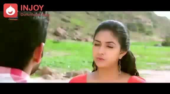 मेरी लिखी बात को......। दिलचस्प सांग।#दिल से# #दिल छू ले# #Hindisuccess# #Dilse# #दिल मेरा# #लव# #love# #lovesongs# #Hit# #songs# #hit20# #top10# #top 10# #hit 2018# #Beautiful# #दिल ही है# #प्यार# #trending# #StarM# #StarM Hits# #Best of Star M# #love Bollywood music# #lovers#