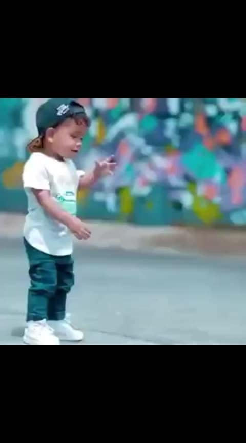 #roposo-dance #beats #roposo-beats #dance #childhood #moves #despacitolover #despacitofever #despacito