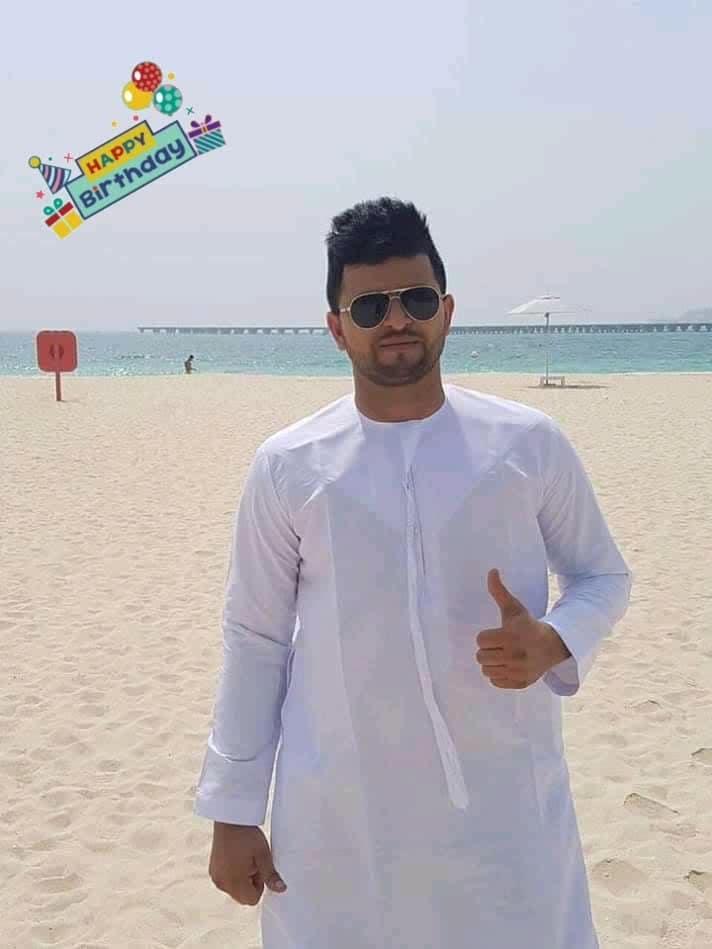 happy birthday suresh raina #sportstv #ropososportstv #sureshraina #happybirthdaysureshraina #indiancricketteam #cricket #ankitadavefc #poonampandey #haha-tv #creative-channel #funkyfashion #makeuplook #fashionation #indian #india-inspired #india-proud #trendingpost #deepikapadukone #happybirthday