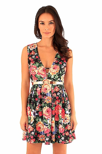 here are some products like dress, jumpsuits, minidress, crop top of low price from the house Trendevr, For purchasing click on this link:- https://www.amazon.in/s/ref=nb_sb_noss_1?url=search-alias%3Daps&field-keywords=trendevr  #croptop #jumpsuit #womendress #top