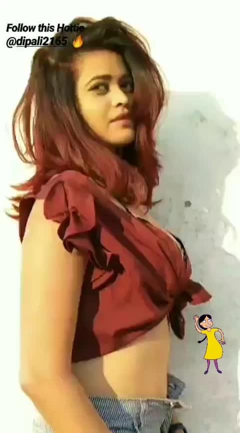 #fashionmodel #modellife#actressstyle#telugulove#roposo-telugu#teluguactress ....follow me...