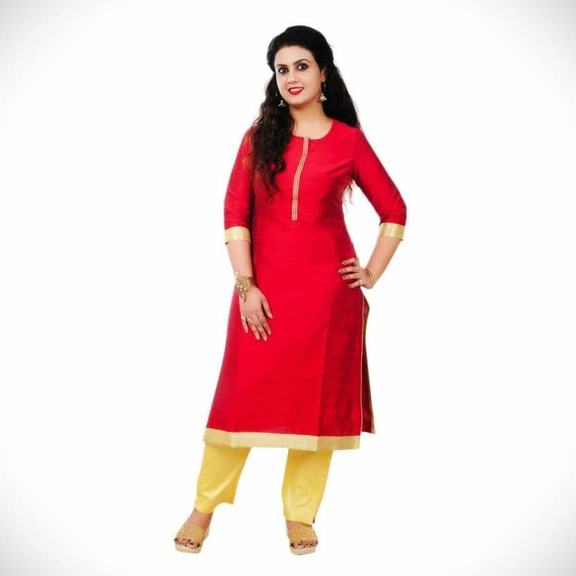 VV Casual Solid Women Kurti  (Red) Product link:-https://bit.ly/2P1KbGt  Click for more option:-https://bit.ly/2DMgTcX  #kurti #kurtiforgirls #womenkurti #designerkurti #printedkuti #casualkurti