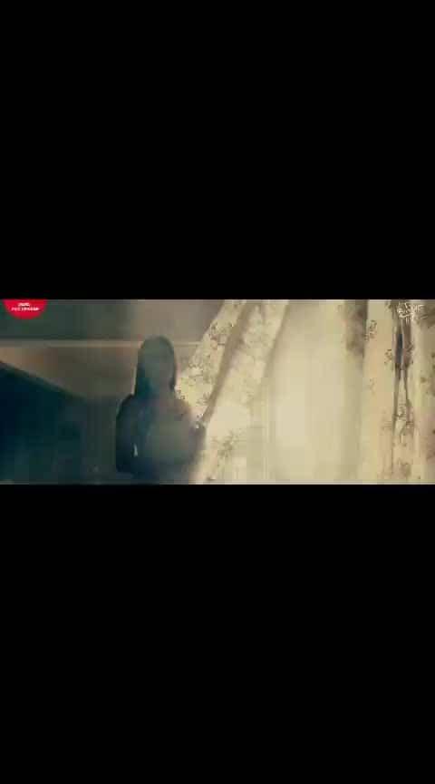 black heart sara khan  #sarakhan #black-and-white #blackheart #bad #badgirls #nude #nudelips #nudelook #boldness #bold #bold-is-beautiful #boldscene #hotness #sexylook #fun-in-sex #likeforlike #followmeplease #newsongs2018 #viralvideo #haha-tv #roposo-beats #ropo-video