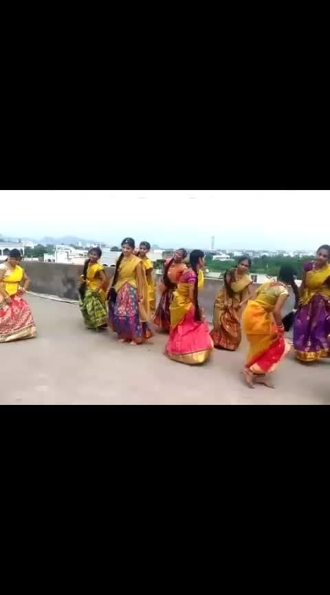 #uttarkannada love song  #karnataka #maharashtra #dhanushfans #gokarna #bigg #raziya #kiccha_sudeep #yadunandanfashions #kadar #dboss #dreamcouture