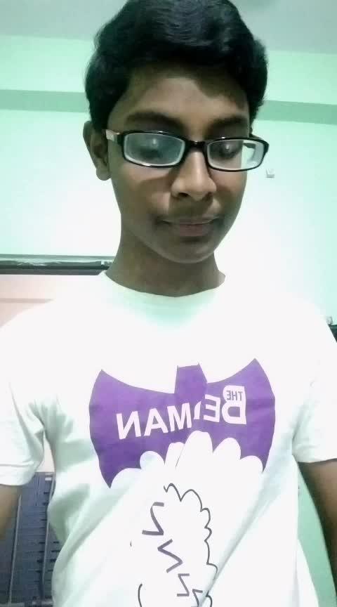 Gurtupattaleda..#roposofun #roposocomedy #arya #comedy #bharat #alluarjun
