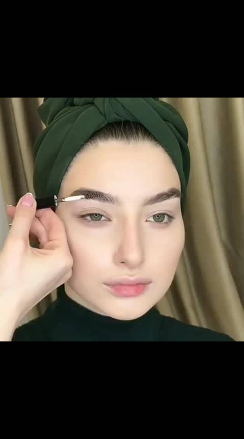makeup collection #makeup #eye-makeup #makeuplook
