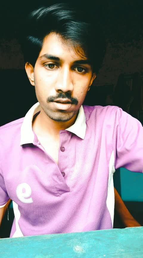 #raviteja #vikramarkudu #ssrajamouli #rajamouli #anushka #jakeerrj
