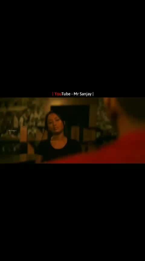 Ludo by Tony Kakkar ❤💃 #ludo  #ludosong   #ludo__tonny__kakkar  #tonykakkar  #tonykakkarfc  #heart  #hearttouchingsong  #love   #roposo  #pyar  #dil  #couple  #lovesong      #bollywoodstyle  #bollywooddance  #bollywoodcollection  #bollywoodmusically  #bollywoodsong  #bollywoodstar  #bollywoodlovers  #beats  #beatschannel