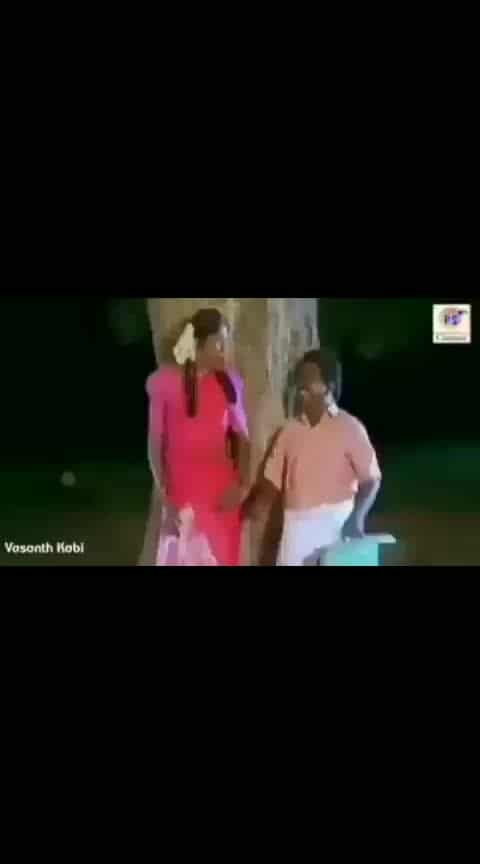 #tamilfunny #tamilfunnycomedy #vadivelucomedy #kovaisarala #tamilmovie #hindisong #tamilsongs #tamilromanticstatus #whatsappvideostatus #whatsappstatusvedios #fun #followers #roposo-tamil #roposotamil