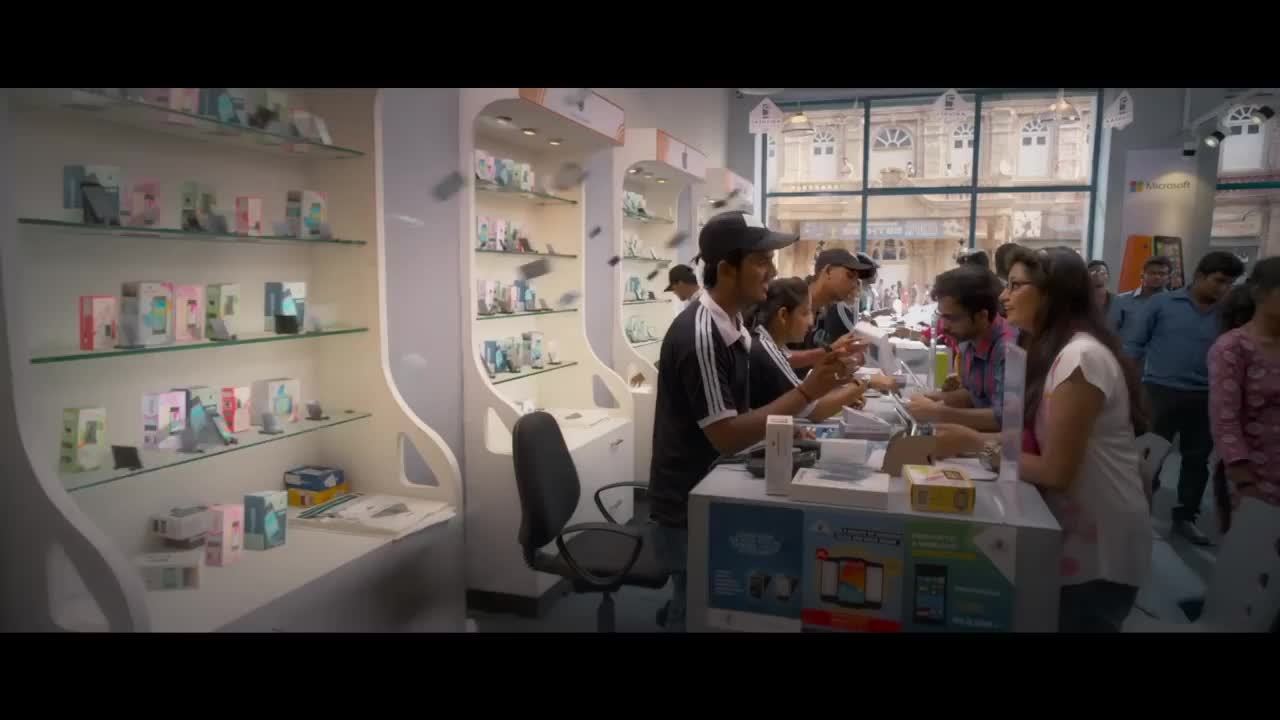 #robo #2.0 #2point0 #rajini #amijackson #trailer #telugu #filmistaan #theatricaltrailer