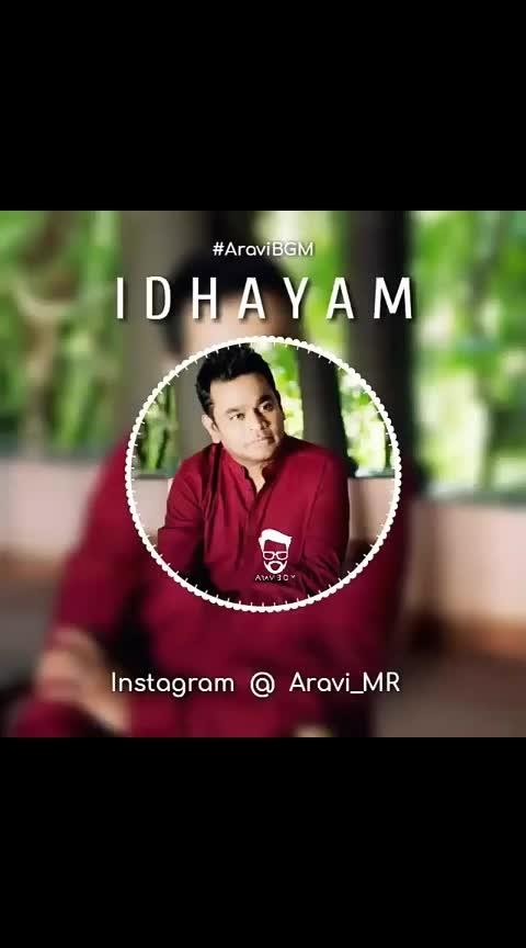#arrahmanmusic #arrahman #musicallyvideo #madras #lovies #tamilsongstatus #whatappsstatus #😍😍😍#non-vegjokes #non-vage