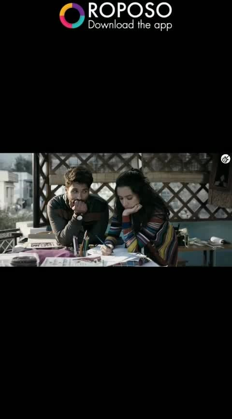 #sad_song_hub #romancevideo #romancemovies #romantic #romantics #romanticvideo #romanticvideos #romanticsong #lover #lovefirstsight #firstnightout #couplekissing #couplevideo #couplegoals #lovergirl #lovergoals #girlfriend #boyfriend #gf #bf #mahekzindagiki #serial #zeetv #mostromantic #loveromantic #loveromance #romancenovel #romancekiss