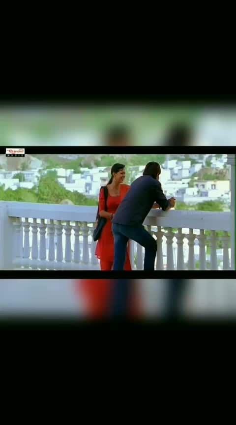 #srikanth #krishnavamsi #mahathma #vijayantony #vijayantonymusical #bhavana #charmy #tollywoodmovie #tollywoodactor #telugulovesongs #telugufeelgoods #beats #fimistaan