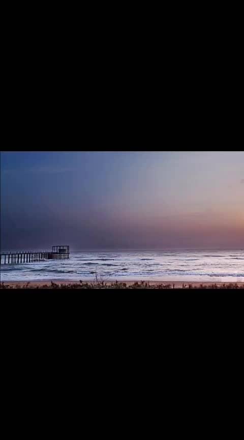 #tourism #beaches Andhra Pradesh