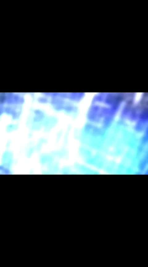 Kamal Haasan About 2.0  #2point0 #2point0fromnov29 #robo2 #2point0trailer #tamil #tamilactress #kollywood #kollywoodcinema