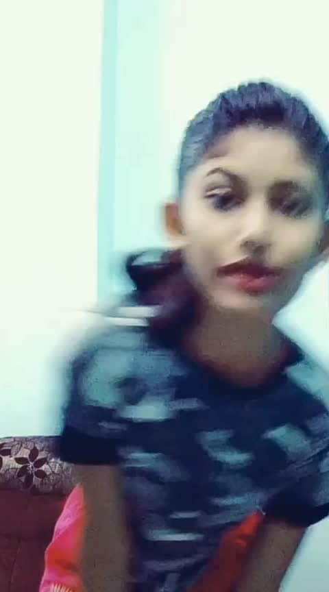 teen dance  #sexy #sexy-look #sexy-face #dance #desi-dance #dura #sexydance #girls #sexygirl #sexygirls #sexyteens #teen #hotgirl #hot-hot-hot #hotgirls #sexyindian #teenmodel #super-sexy #teashot #hotlook #teen_fashion