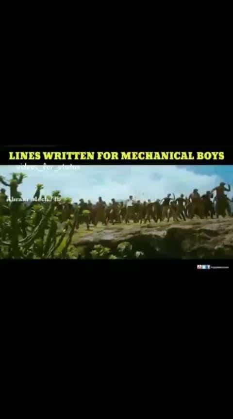 #mechboyz #mechonz #vijayfans