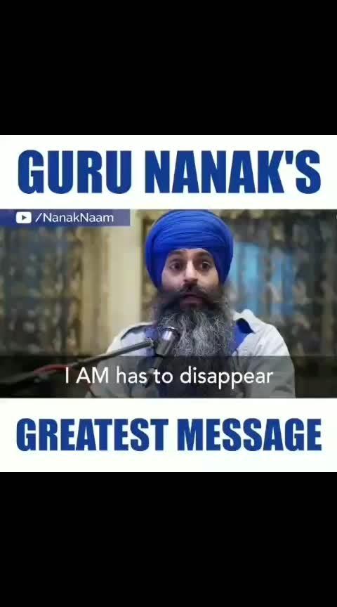 P. 4🙏 Proud To Be Sikh 🙏Dhan Sri Guru Nanak Sahib ji MAHARAJ.🙏 IK Var Waheguru Lekho G 🙏🙏 WAHEGURU WAHEGURU WAHEGURU....ji..wmk🙏_ #sardari #punjabi  #india-punjab  #dhansrigurugranthsahibji  #simran  #pride  #bani  #waheguru  #sardar  #sikhtemple  #cultures  #khalsazindabaad  #goldentemple  #god  #sikhiworldwide  #instamusic  #gurbaniworld  #religion  #turban  #turbanking  #dastar  #truth  #sikhart  #gurunanakdevji  #harmindersahib   #sikhartist  #sikh  #sikhism  #sikkhism