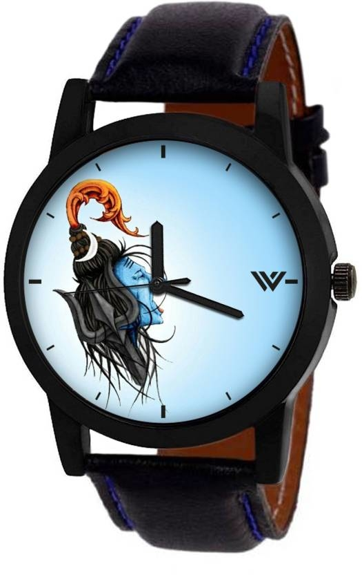 Click Here To Buy More Option;-https://bit.ly/2TSUIHH  MyValStore (MVS) brings you a great and beautiful Collections of Watches. You are getting not only beautiful but also quality products. All items are tested and checked properly before shipments. MyValStore is not responsible for quality of product if bought from other sellers.  #watches #menwatches #mvswatches #digitalwatches #sportwatches #stylishwatches