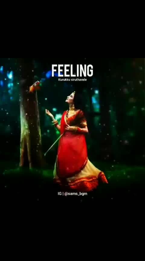 #tamil #lyrics #love #lovefeelings