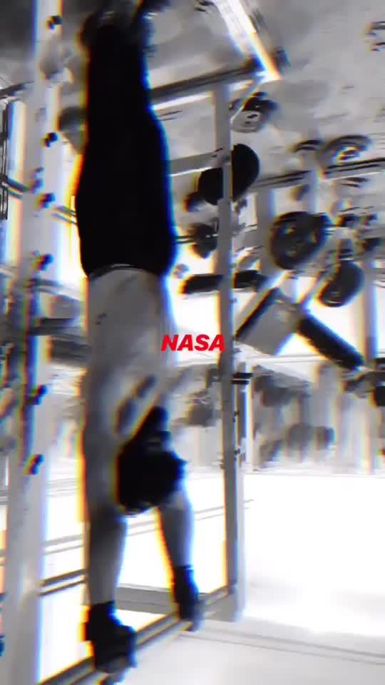 #fitness #gym #fitnessmotivation #fitnesslife #fitness #fitnessmodel #fit #sport #fitnessaddict #training #gymlife #bodybuilding #workout #motivation #fitnessgirl #model #physique #fitnessjourney #style #strong #fitfam #body #sixpack #love #instagood #health #fitnesslifestyle #fitbody #exercise #bodybuilder