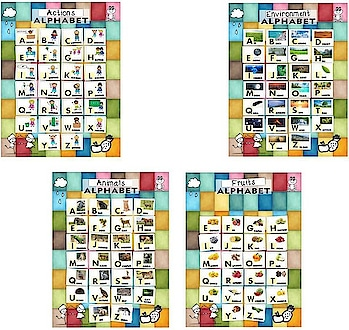 Alphabet Interactive Poster Chart for Kids Paper Print  (10 inch X 18 inch)  Theme: Educational Width x Height: 18 inch x 10 inch Orientation: Portrait  Buy Now :- https://bit.ly/2QT5KKP   #together #photooftheday #happy #me #girl #boy #beautiful #instalove #loveher #lovehim #pre