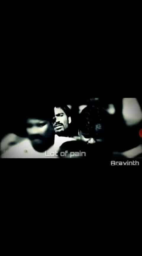 #dhanush #feelingpretty #lifegoals