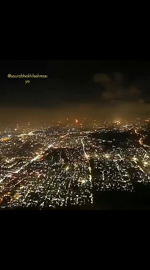 #roposo-happy-diwali #diwali #roposo-diwali #diwalicelebrations #diwali2018 #diwali2k18 #दीपावली #incredibleindia #satellite #space #indian #indian-festival #india-proud