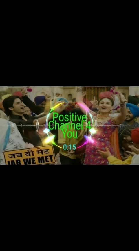 #nagada   👯 #nagada #punjabi #shuffledance  #mix  use 🎧 please  #share  🙏 #javedali #sonu #nigam  #cast #shahidkapoor #kareenakapoor #coupledance #balleballe #fingerdance #bollywoodstar