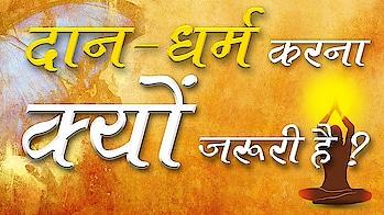 #Jaipur #Udaipur #Pushkar  #Jodhpur #Jaisalmer #Shekhawati  #Bharatpur #Mount Abu #Bikaner #Khimsar #Mandawa  #Bundi  #Ajmer  #Alwar #Chittorgarh #Kota #Samode #Sariska #Banswara #Baran #Dungarpur #Hanumangarh #Rohet #Ghanerao #Ganganagar #Jhalawar #Sawai Madhopur