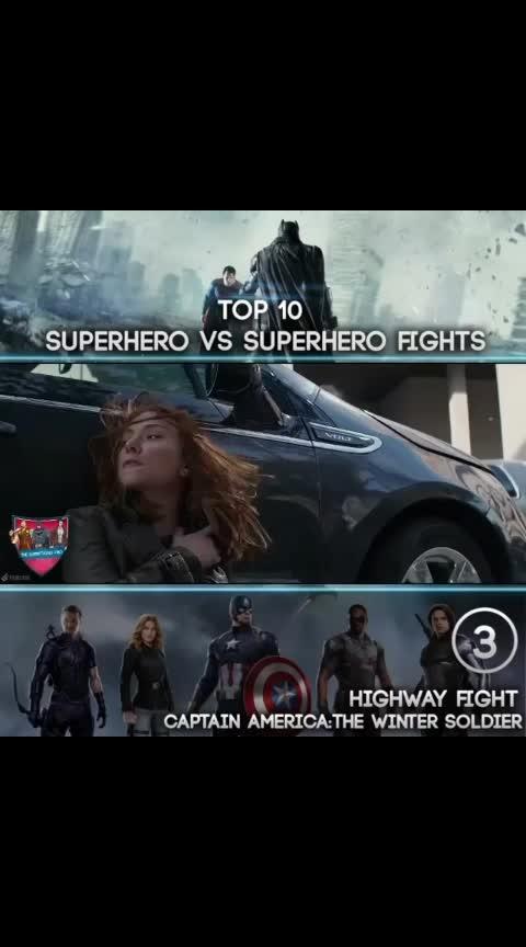 captain america vs winter soldier  #marvel #avengers3 #avengerinfinitywar #infinitywar #captainamerica #wintersoldier #avengers #tony #tonystark #hulk #shield #vibraniumshield #blackwidow #ironman #video #statusvideo #watsappstatus #whatsappvideo #tamilvideo