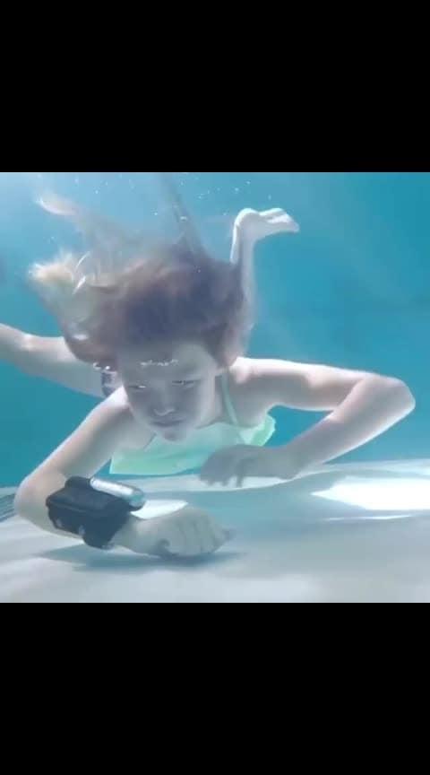 life saving gadgets #life #lifesaver #lifesaving #gadget #technical #equipment #swimming #swimsuit