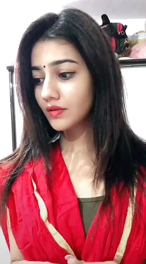 cute expressions #sexy #sexy-look #sexy-face #dance #desi-dance #dura #sexydance #girls #sexygirl #sexygirls #sexyteens #teen #hotgirl #hot-hot-hot #hotgirls #sexyindian #teenmodel #super-sexy #teashot #hotlook #teen_fashion  #cute #cuteeeee #beauty #bold-is-beautiful #cuteness- #pretty