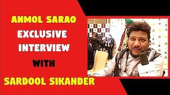 Sardool Sikander | Interview | Mirchi Music Award | Singonline  #punjabi #punjabi-gabru #ropo-punjabi #punjabidance #punjabichannel #punjabibridalmakeup #punjabirocks #punjabilove #punjabivideo