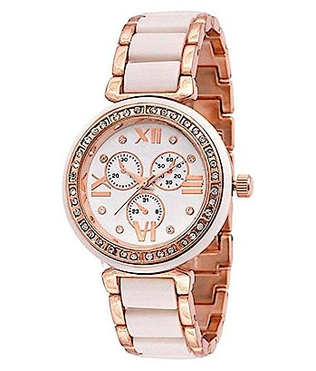 Click here to buy more option;- https://bit.ly/2SmexFP  MyValStore (MVS) brings you a great and beautiful Collections of Watches. You are getting not only beautiful but also quality products. All items are tested and checked properly before shipments. MyValStore is not responsible for quality of product if bought from other sellers. Please be assure that you buy from MyValStore with quality assurance.  #watches #womenwatch #mvswatches #digitalwatches #stylishwatches