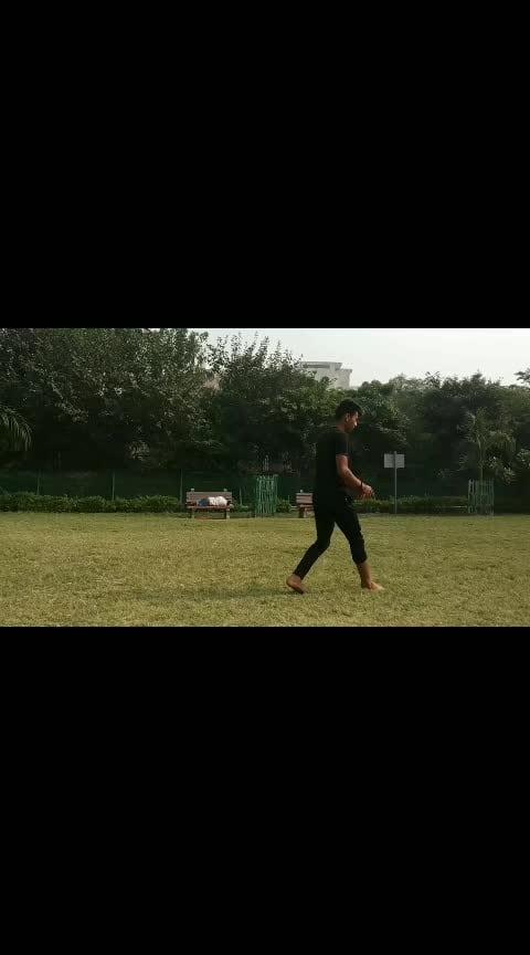 #thetimeline #parkour #flipping #haha-tv #thebazaar #action #backflip #flips #skill #comedy #fun #slowmotion #slow #acrouoga #acrobatics #yoga #healthy #stunt #gym  #instagym #sport #gymnastic #motivation #snypechat #flexibility #indianstormrunners #flexible #gymnasticslife #flip  #vault #flexin #instaflex #gymnasticbodies #flexing #flexibledieting #gymnastics #training #lifestyle  #frontflip #frontflipfriday #backflip360 #backflip #webstagram #like4like #likeforlike #likeforfollow #likes #likesforlikes #followme #like4follow #love #follow4follow #instagood #followforfollow #likeme #l4l #liker #like #likeback #follow #photooftheday #likes4likes #like4likes #instagram #instalike #likers #likeforlikes #likeall #like4 #like4followers #likebackteam #liketeam #liked