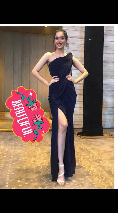 #manushichillar #be-fashionable #fashiontrends #fashion #fashionquotientchannel #filmistaanchannel