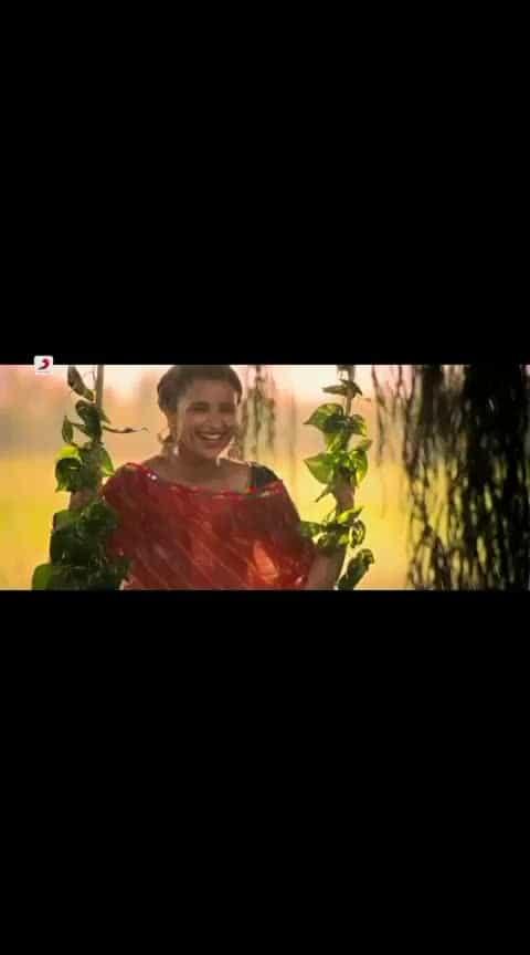 #arabian #sarabidance #arjunkapoor #parinitychopra #lovesong #romanticsong #romanticplace #romanticstatus #romanticlook #romantic_love #romanticmoments #sexy-look #remix #hotness #hot-hot-hot #sexy