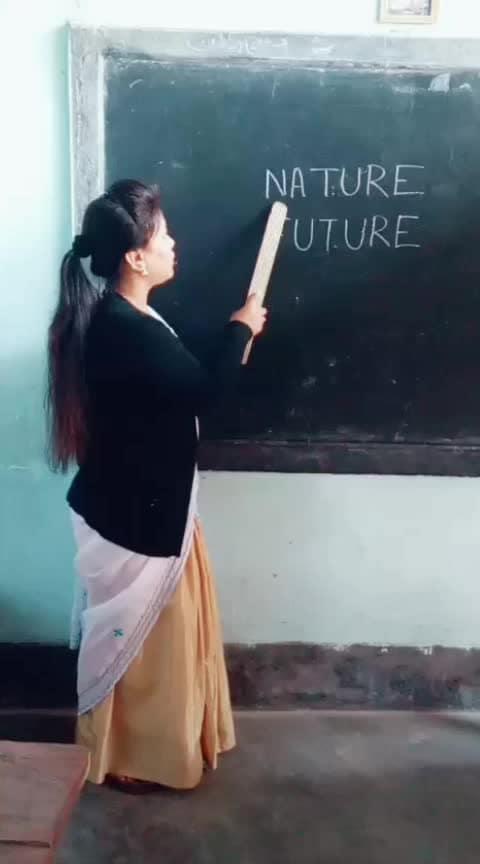 😂😂😂😂😂😂  #teachers #teacher #nature #future #goals #life