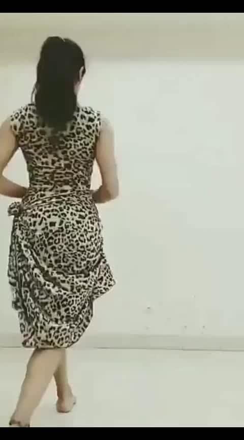 #sexyassgirl  #sex  #beats  #roposo-beats  kya mast hilati hai #mastitime
