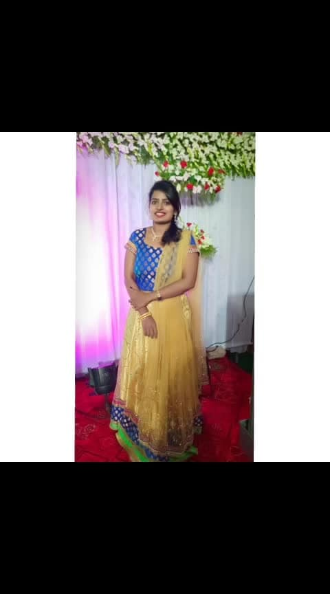 uzma marriage scenes #marriageseason #weddingdress #weddinglehngas #weddingfashion #wedding-dress #girlgang #wedding-bride #bride-lehenga #bride-lehenga #bridesofindia #fashionindia
