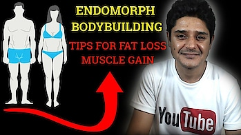 Endomorph -मोटे लोग चर्बी कैसे कम करे!!!  Website-https://www.vikasfitnessguide.com  #rendomorph #bodytypes #musclegain #bodybuilding #bodybuilder #fatlosstips #fatloss #fatlossjourney #weightloss