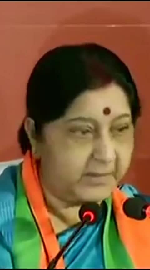 #rajasthanelections  हिन्दू होने का मतलब राहुल गांधी से समझना होगा
