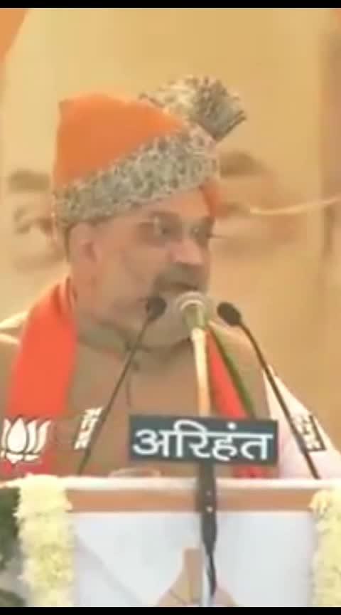 #rajasthanelections यूपी का चुनाव जीतने के लिए सर्जिकल स्ट्राइक