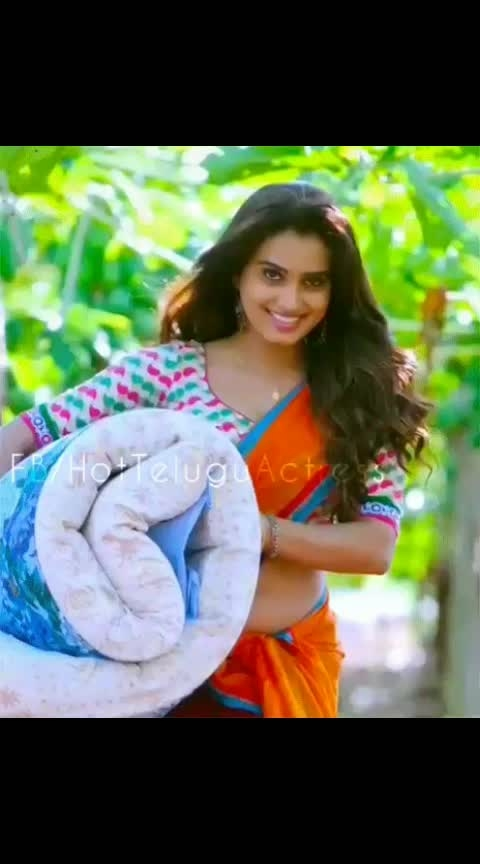 #lov-ropose #loveness #cuteness-overloaded #beautyqueen #pubglove #indianbeautyblogger #storiesofindia #tomandjerry #todayslook