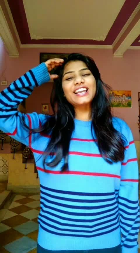 lovepriyanka ❤️#roposostar #filmistaanchannel #beats #trendingnow #roposolove #priyankachopra #exotic