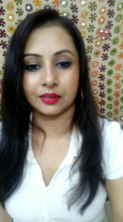 glamego December month beauty box unboxing  #glamego #glamegobox #glamegosubscriptionbox #giveaway #roposo #roposoness #roposorising #roposorisingstar #roposorisingstars #roposopunjabi #ropo-punjabi #punjabigirls #punjabijuttis #roposoblogger #roposoers #indian #youtuber #youtubecreators #youtubecreatorindia